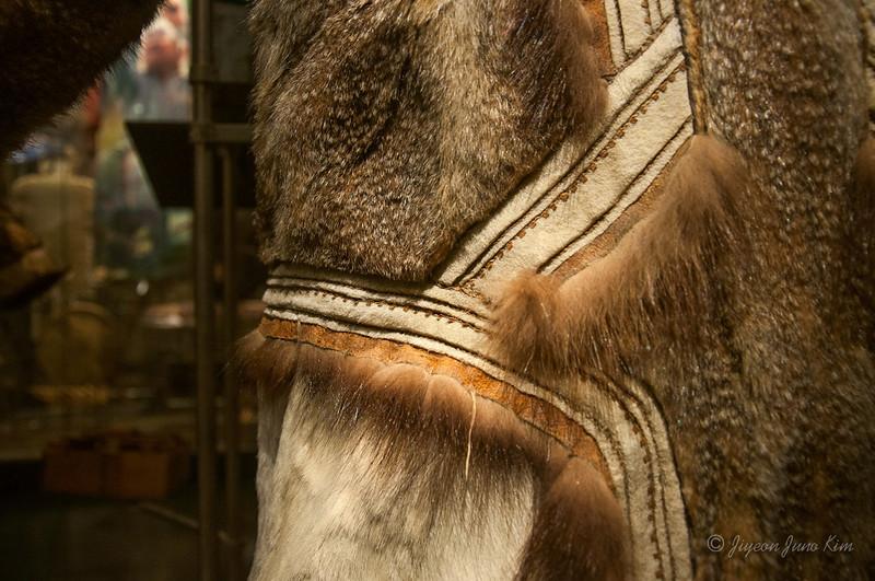 USA-Alaska-Anchorage-Museum-1321.jpg