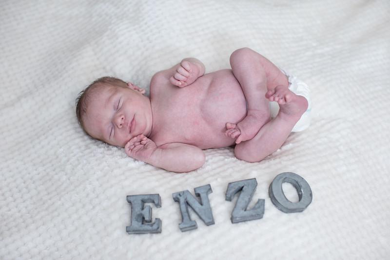 Enzo-70.jpg