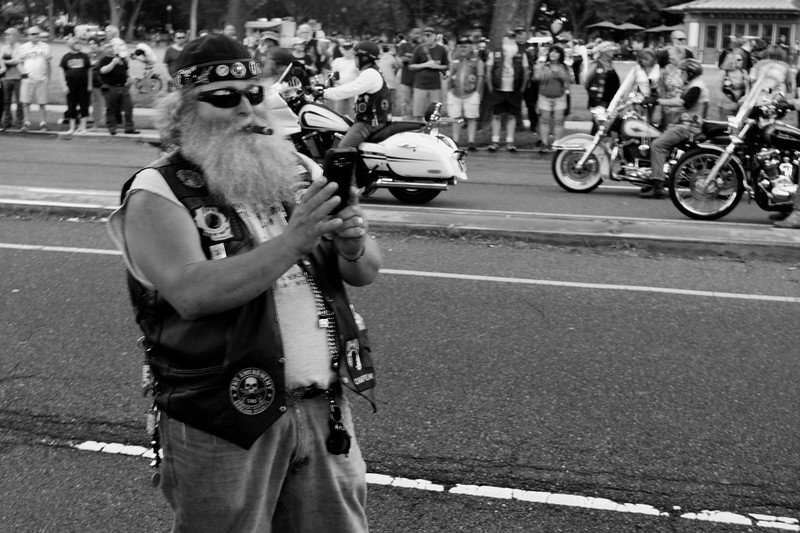 2017 Rolling Thunder Washington DC (66).JPG