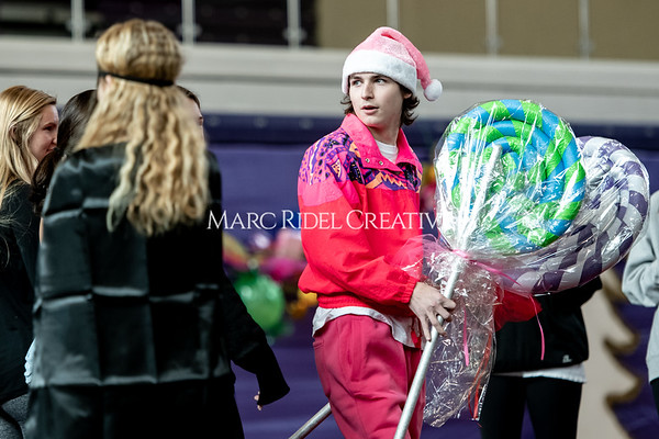 Broughton Queen of Hearts Assembly. February 8, 2020. MRC_3802