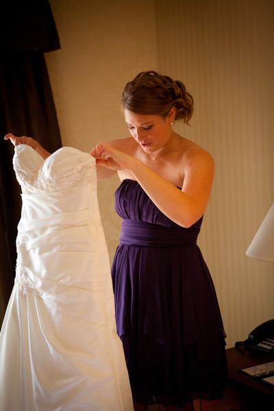 Michael-and-Libbys-Wedding-33.jpg