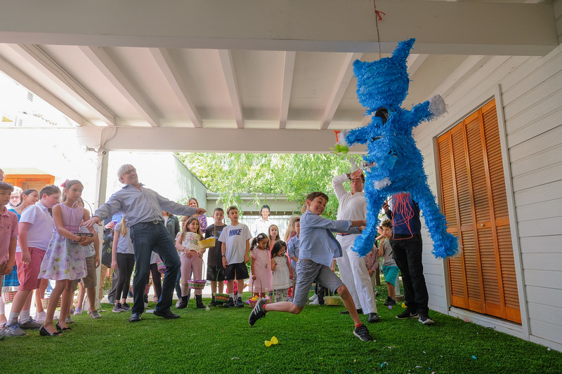 Auntie Wah's & Uncle Ed's Annual Easter Egg Hunt 2017-96.jpg