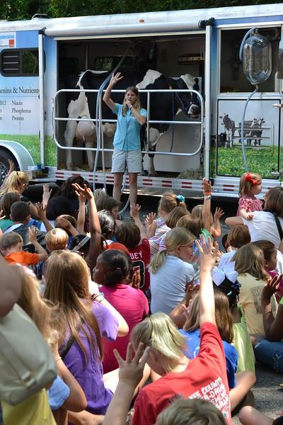Alabama Dairy Farmers & The Cow #13.jpg