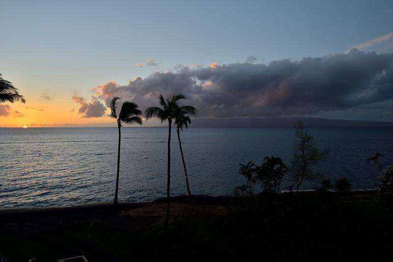 2017-Hawaii_129.jpg