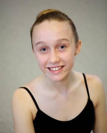 Grace Borchardt