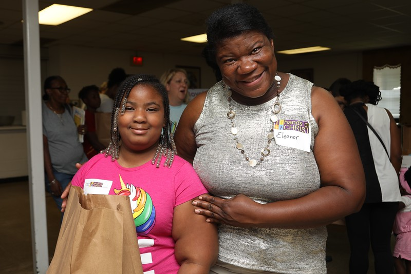 Hands of Christ Distribution Day - 47 of 183.jpg