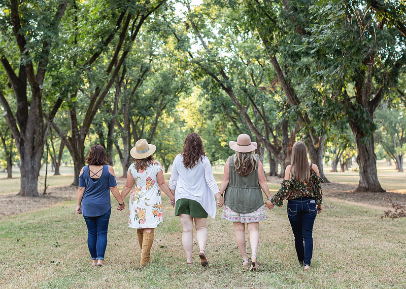 Farm Girls Weekend Sept 2019 - 221.jpg
