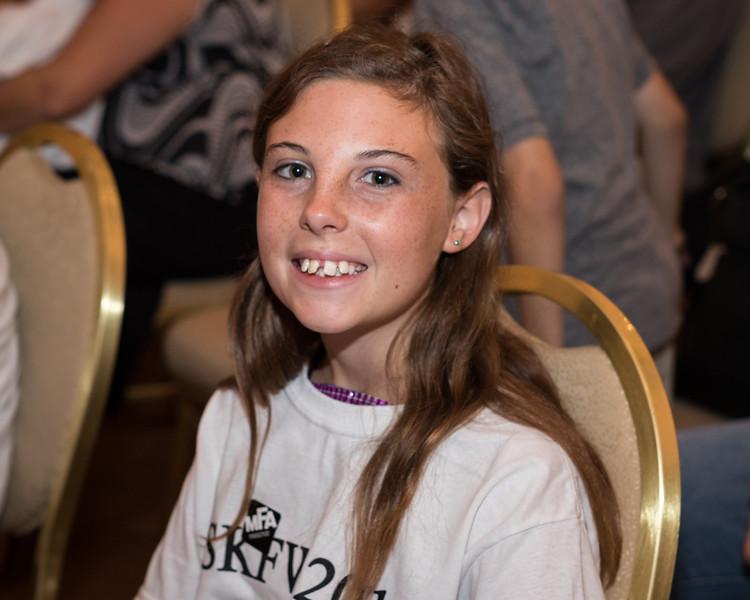 Sobel Kids Fashion Talent Sunday-15.jpg