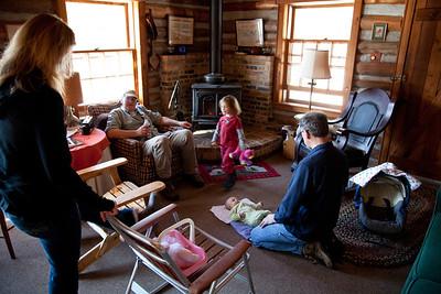 2011_11_USTeegTour_Wisconsin