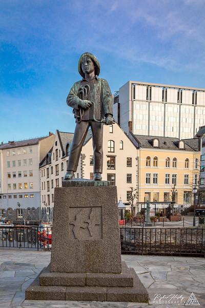 Norway 2018-55.jpg