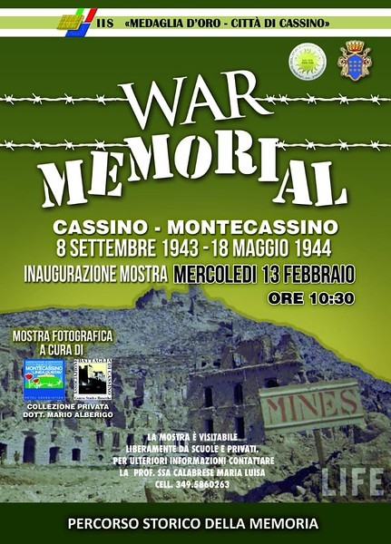 Locandina_War_Memorial.jpeg