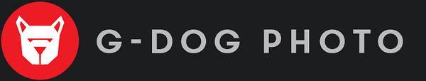 G_dog_banner.jpg