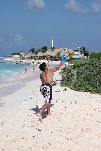 Curacao in Curacao 2010 291.JPG