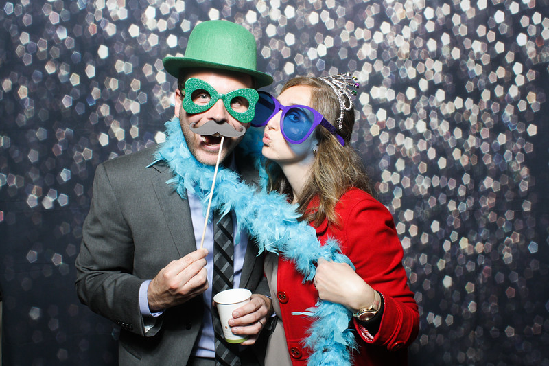 SavannahRyanWeddingPhotobooth-0085.jpg