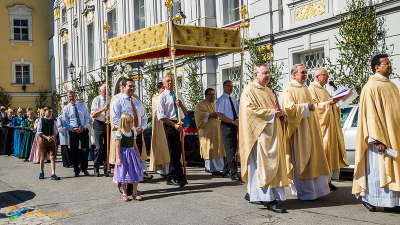 Passau-08822.jpg