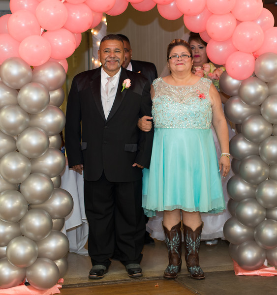 Houston-Santos-Wedding-Photo-Portales-Photography-148.jpg