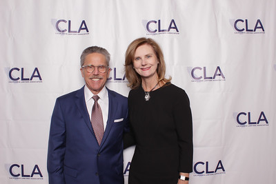 2018-11-08 | GSI Lawyer of the Year Dinner