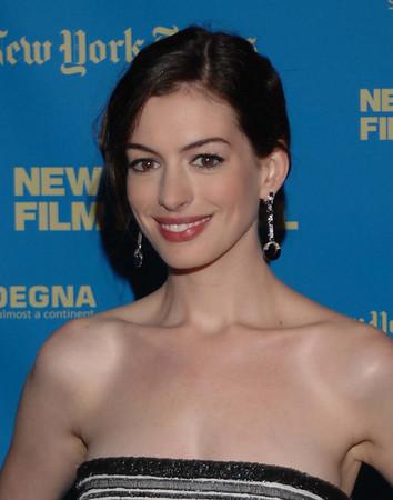 20080926 New York Film Fest