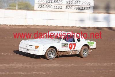 05/03/09 Racing