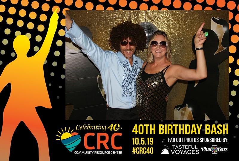 CRC 40th (60).jpg