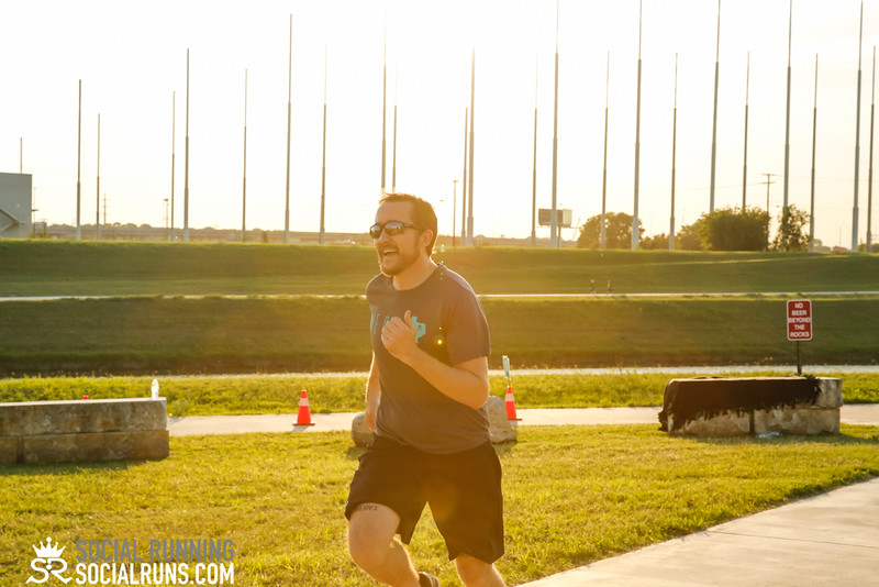 National Run Day 5k-Social Running-3007.jpg