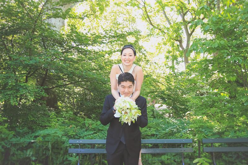 Yeane & Darwin - Central Park Wedding-32.jpg