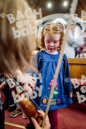 © Bach to Baby 2018_Alejandro Tamagno_Muswell Hill_2018-04-12 054.jpg