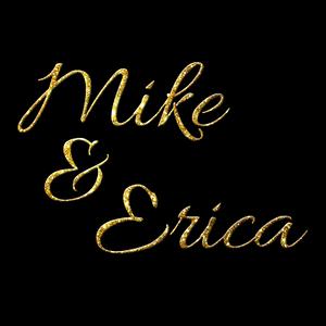 Mike & Erica
