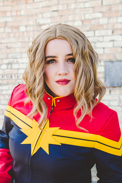 Captain Marvel-4.JPG