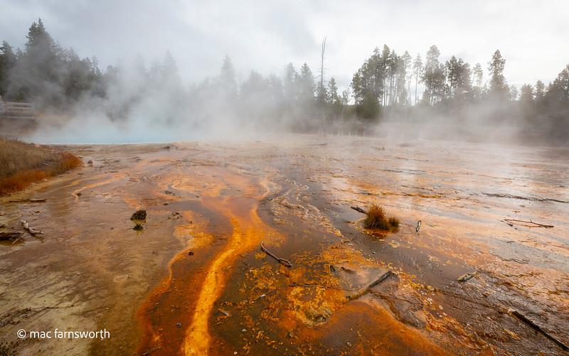 Yellowstone003September 30, 2018-2.jpg