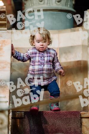 © Bach to Baby 2017_Alejandro Tamagno_Clapham_2018-01-26 014.jpg