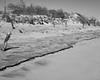 dunes - Crane Beach - Ipswich, MA