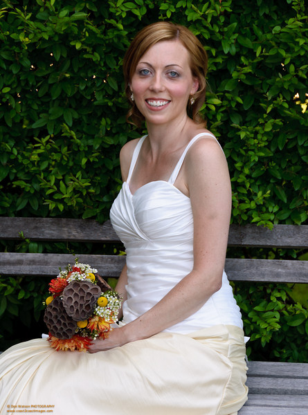 20110730_Amber and Tommie's Wedding_drw_010.jpg