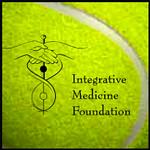 INTEGRATIVE MEDICINE FOUNDATION - 2014 Western & Southern Open