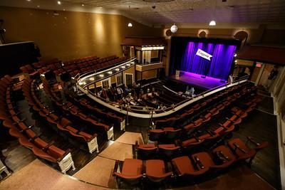 Morton Theatre