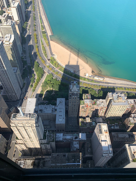 Downtown Chicago 021.jpg
