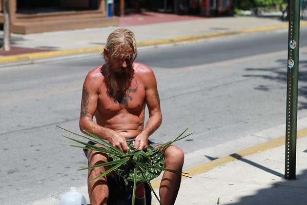 Key West June 2013