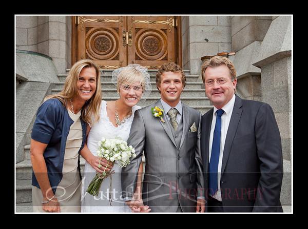 Christensen Wedding 034.jpg
