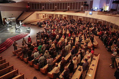 No Regrets Mens Conference 2013