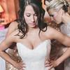llyn+jeff_wedding_0162