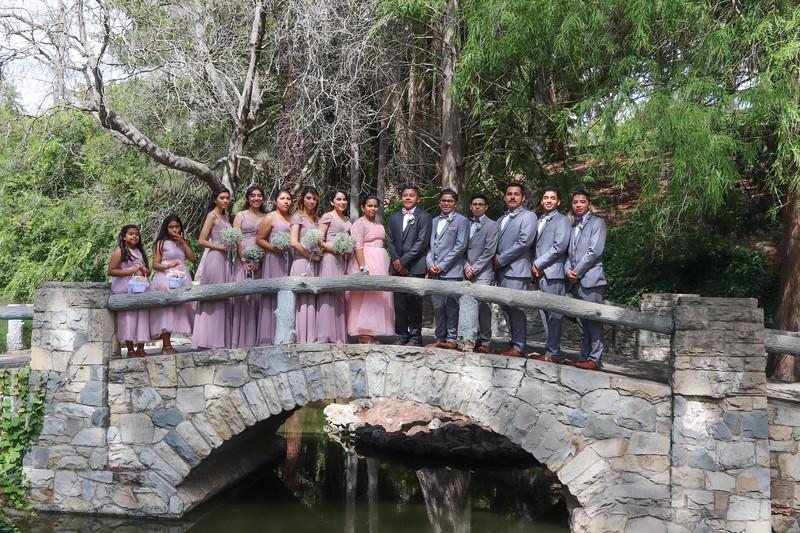 A&F_wedding-325.jpg