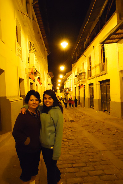 mom-and-ry-at-la-ronda_4882732301_o.jpg