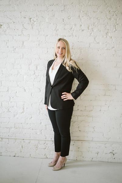 Olivia Sloan Events Brand Shoot January 2019-31.jpg