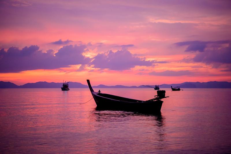 151222 - Klong Muang - 1475.jpg