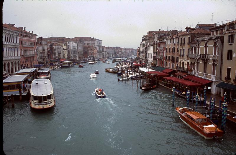 Italy1_037.jpg