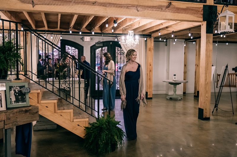 Cox Wedding-433.jpg