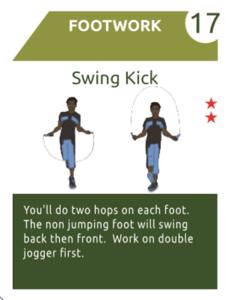 Swing Kick.png