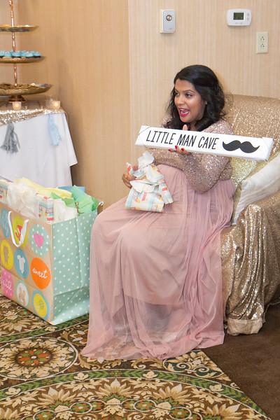 2018 01 Megha's Baby Shower 185.JPG