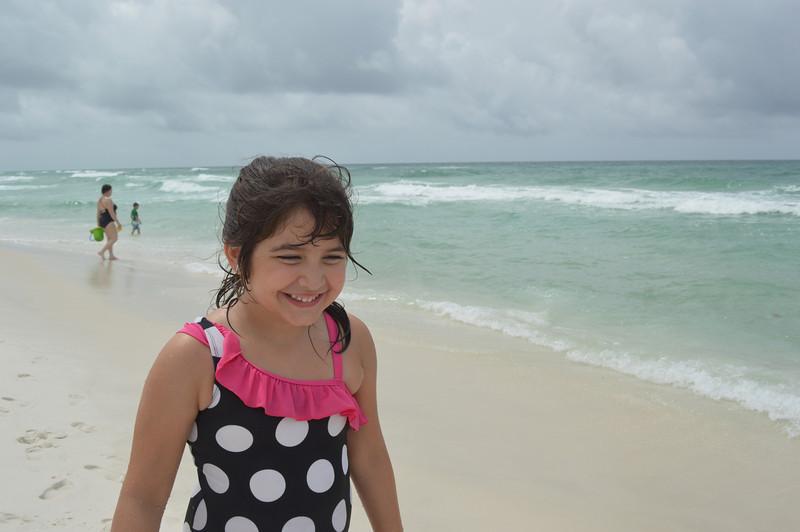 Summer_Beach_Trip_2013_13.jpg