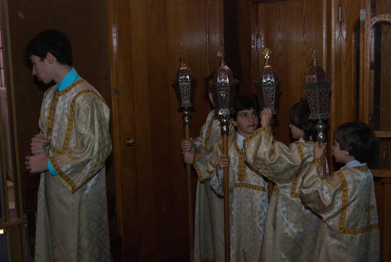 2011-04-18-Holy-Week_490.jpg